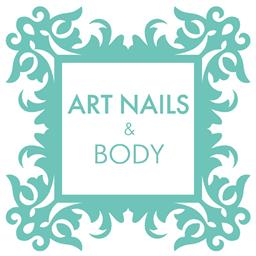 Art Nail&Body