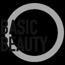 BASIC BEAUTY