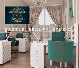 Dazzle Beauty