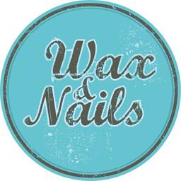 Wax and nails Царицыно